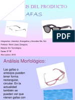 98228359-Analisis-Del-Producto.ppt
