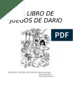 libro de juegos.doc