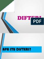 264793149-DIFTERI