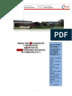 Manual Del Informe Corregido 2017
