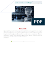 Tema N° 01 - Untitled.pdf