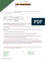 Tema 3 Las Consultas Mutitablas-2