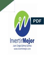 2.Mercado de Divisas - Caracteristicas y Funcionamiento_NoRestriction