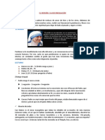 EL PERDÓN Y LA RECONCILIACIÓN.docx