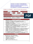 Analisis de Datos Multivariantes I_8204_2102
