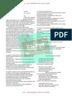 Interpretacao de Textos Exercicios 2 Portugues