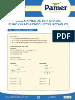 Álgebra_Repaso 1.pdf