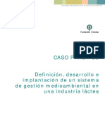 casopractico auditoria debgestion