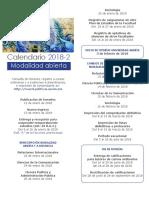 calendario_abierta18-2_web.pdf