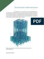 Fases del diseño estructural.docx