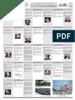 Efem_rides_Octubre.pdf
