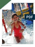 A-03_piscinas de Uso Colectivo