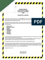Pre10PREC INSEP 001 2018 100 AvisodePrensa