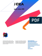 Comparisons_IntelliJIDEA.pdf