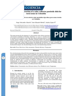 Dialnet-DesignAndConstructionOfASolarCollectorParabolicDis-5113321