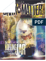 Alternity - Dark Matter - Adventure - The Killing Jar.pdf