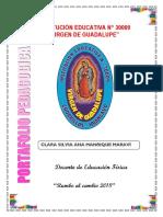 portafolio 2016 (1)