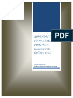 2015113002502728762 Wp4 Appendicitis Management Protocol