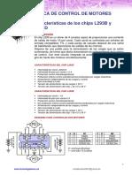 PLACAMOTORES.pdf