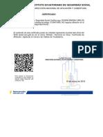 certificadoAfiliacion0150410405-2