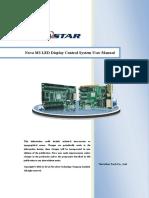 Nova-M3-LED-Display-Control-System-User-Manual-.pdf