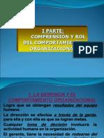 gestion empresarial.ppt