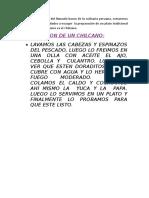 EJEMPLO_7_PASOS_U2 (1)