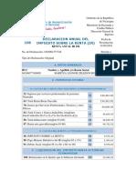 DECLARACION ANUAL 2017 Prof. Maritza.docx