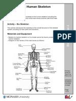 skeleton 1.pdf