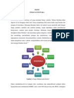 Hubungan TNF Alpha Dengan Fungsi Endotel Dan Iskemik Stroke (Amal)