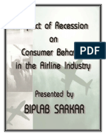 Recession Biplab Sarkar