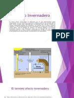 efectoinvernadero-diapositivas-160515174616