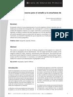 Dialnet-LaLeyendaUnRecursoParaElEstudioYLaEnsenanzaDeLaGeo-4106552.pdf