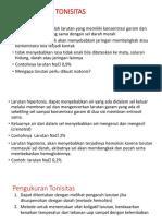 dokupdf.com_tonisitas-.pdf