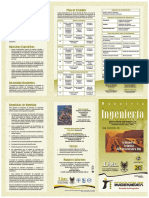 mtransvial.pdf