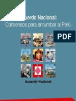 Libro ACUERDO NACIONAL.pdf