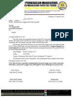 17793_surat Dpm Km Ft 16-17