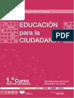 Libro_Ciudadania_1_BGU_Maya.docx