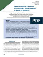 Seafarer_fatigue_a_review_of_risk_factor.pdf