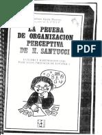 254032635-Manual-Santucci.pdf