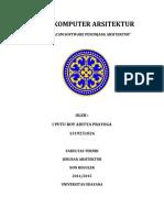 tugas-komputer-arsitektur2 (1).docx