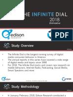 infinitedial2018-180308201526