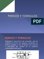 181048816-Pernos-o-Tornillos.pptx