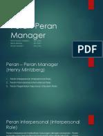 Peran-Peran Manager 2018.pptx