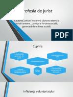 Prezentare Microsoft PowerPoint Nou