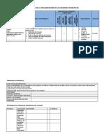 Organización de unidades didácticas.docx