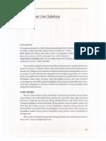 Bab15 Regresi Linier Sederhana