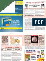 Patología_otológica_Frecuente