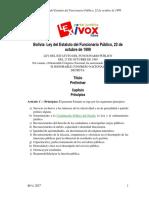 BO-L-2027.pdf
