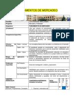 FUNDAMENTOS DE MERCADEO.pdf
